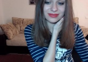 Messy chat with  Eccles XXX cam girl MariannaJully While I'm Jerking