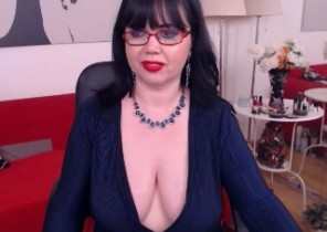 Fleshy chat with  Wem nude cam doll MatureVivian While I'm Finger-tickling