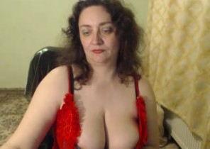 Online chat with  Stone 1 on 1 adult chat lady MikaMilf While I'm Getting naked