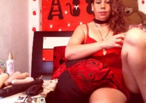 Snapchat chat with  Monmouth 121 cam fun chick MissFire While I'm Fingering