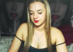 Local chat with  Warminster strip show female MonicaCam While I'm Wanking my muff
