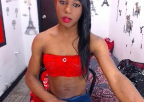 Online chat with  Market Weighton XXX cam lady MonikHotTs While I'm Frigging