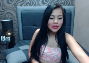 Android chat with  Bridgend 121 cam fun lady NinaMiller While I'm Tugging