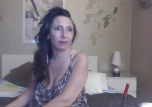 Dating chat with  Halifax 1 on 1 cam sex doll Oksenna While I'm Fondling myself
