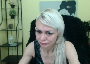 Mischievous chat with  Long Eaton 121 sex chat slapper PrincessHoney While I'm Touching myself