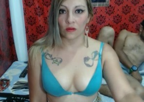Horny chat with  Worksop 1-2-1 sexy time lady SexxyDuo While I'm Massaging myself