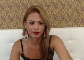 X-rated chat with  Epsom dirty cam slapper ThayraHotBlonde While I'm Frigging