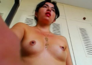 Online chat with  Malton strip show female ValerySweetX While I'm Unclothing