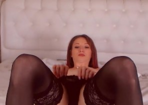 Very Steaming chat with  Ware horny cam preceding gf AndrenAlina While I'm Frigging