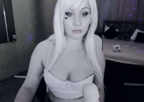 Personal chat with  Birmingham strip cam slag AshleyBarrett While I'm Frolicking my asshole