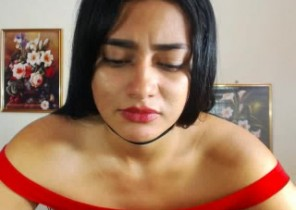 Online chat with  Southam 121 cam fun previous girlfriend BodyLatineForYou While I'm Playing with my labia