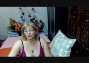 Intimate chat with  Scarborough 121 cam fun ex gf Cristinne69 While I'm Masturbating