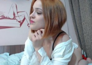 Local chat with  Gainsborough dirty cam ex gf DenyEllye While I'm Jacking