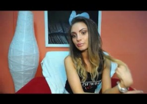 Dating chat with  Longridge 1 on 1 adult chat slapper JanetteSexy While I'm Unwrapping