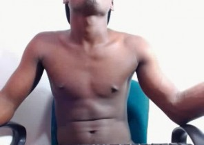 Filthy chat with  High Wycombe strip show girl LatinBoyValencia While I'm Fingering my ass