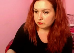 Single chat with  Keswick XXX show dame MagicLipsXX While I'm Frigging