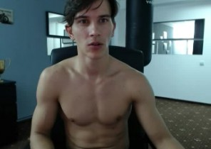 Dating chat with  Ilminster 121 cam fun slag MarkPaige While I'm Draining