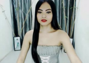 Online chat with  Erystwyth 1 on 1 adult chat prior gf MissUniverseTS While I'm Playing my asshole