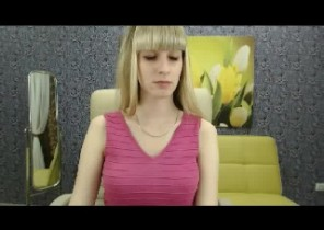Android chat with  Southam 1 on 1 cam sex slapper OliviaDiva While I'm Jerking my twat