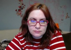 Sizzling chat with  Hay on Wye cam ex-gf PlayfullMatureHot While I'm Fingering