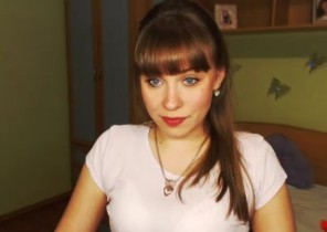 HARD-CORE chat with  Burgess Hill 121 adult chat nymph RoxyMagic While I'm Wanking