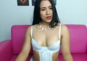 Android chat with  Welshpool 1-2-1 sexy time former girlfriend SarahHelen While I'm Frolicking with myself