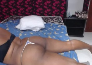 Individual chat with  New Milton 1 on 1 adult chat cockslut SexyLatinBonnie While I'm Frigging