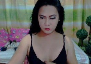 Dirty chat with  Helston XXX show slag SweetGodessAnn While I'm Playing with myself