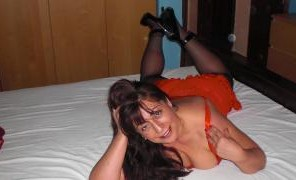 Rude chat with  Orpington 121 sex chat doll SweetLadyAnk While I'm Finger-tickling