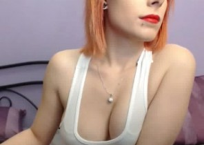 Instantaneous chat with  Havant cam2cam lady SyreRow While I'm Fingering