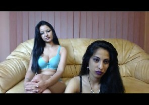 Torrid chat with  Petersfield 121 cam fun girl TiffanyVanessa While I'm Frigging