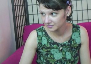 Local chat with  Newent XXX cam slag VanillaVelvet While I'm Jerking my poon