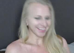 Very Scorching chat with  Donaghadee 1 on 1 cam sex dame AdrianaHotty While I'm Draining my gash