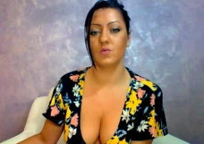 Rude chat with  Gosport XXX masturbation ex-girlfriend BeauxYeuxx While I'm Toying with myself