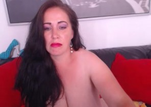 Local chat with  Cramlington 121 cam fun female BustyLexy While I'm Flashing my beaver