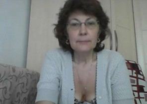 Android chat with  Bracknell cam2cam lady Ceryane While I'm Frigging