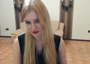 Rude chat with  Taunton 121 sex chat slapper GoldCurves While I'm Finger-tickling