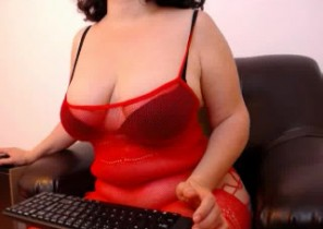 Instantaneous chat with  Brightlingsea 1 on 1 adult chat lady JuicyCugar While I'm Showcasing my poon