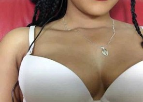 Snapchat chat with  Newtownabbey XXX masturbation preceding gf LeslyHot While I'm Playing with my cunt