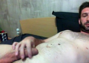 Iphone chat with  Matlock dirty cam dame ManForWoman While I'm Fondling myself