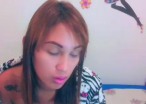 Horny chat with  Dartmouth 121 cam fun tart MichelleLatina While I'm Flashing my cooch