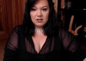 Local chat with  Witham XXX wanking woman MistressSadi While I'm Fingering my ass