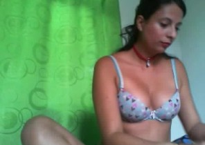 Dating chat with  Ppleby in Westmorland strip cam dame SalomeHotX While I'm Fingering my ass