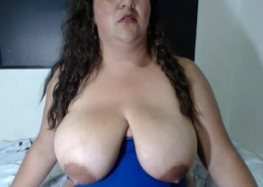 Online chat with  Hawick 1 on 1 cam sex nymph SweetBigBoobs69 While I'm Jerking my puss