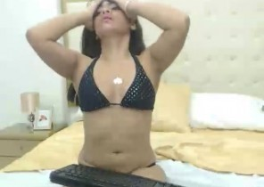Muddy chat with  Reading 121 sex chat doll TaraRoy While I'm Jerking