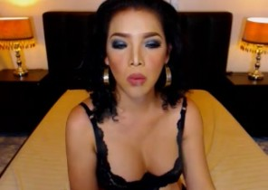 Rude chat with  Arrhead XXX cam woman Thaliagoddess While I'm Playing with my beaver