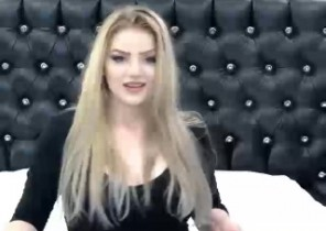 Personal chat with  Colne 121 cam fun slapper AgnesVanArlisse While I'm Frolicking with my gash