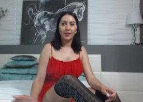 Hottest chat with  Markinch 1-2-1 sexy time girl AnaVogue While I'm Masturbating