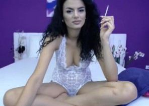 Iphone chat with  Whitley Bay 1 on 1 cam sex girl ArabicPussy While I'm While you jerk
