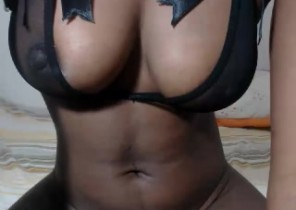 Android chat with  Brading dirty 121 sex hoe biancaXfuck While I'm Displaying my coochie